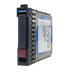 HP 400GB 2.5'' (SFF)