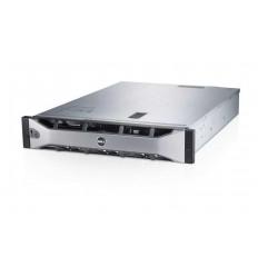 Dell PowerEdge R520 2U