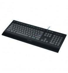 LOGITECH Keyboard K290