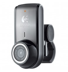 LOGITECH Webcam C905 Portable