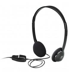 LOGITECH Headphones Dialog-220