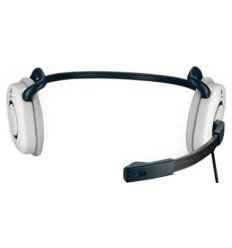 LOGITECH Headset H130 Stereo