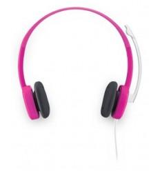 LOGITECH Headset H150 Stereo