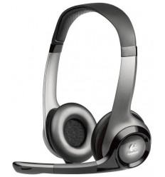 LOGITECH Headset B530 USB OEM