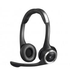 LOGITECH Headset Wireless B750