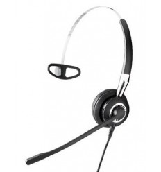Jabra трансформер с гибким ненаправленным микрофоном стандартной чувствитель BIZ2400 3in1