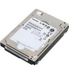 Toshiba Desktop 3.5'' HDD SATA-III 2000Gb