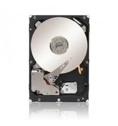 Seagate HDD SATA Seagate 3000Gb (3Tb)