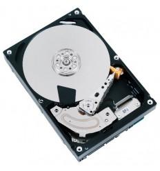 Toshiba Enterprise HDD 3.5'' SATA 4000Gb