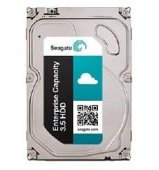 Seagate HDD SATA Seagate 5000Gb (5Tb)