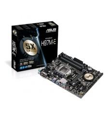 ASUS H97M-E Socket 1150