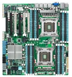 ASUS Z9PE-D16 (Intel C602)