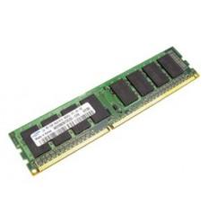Samsung Original DDR-III 4GB (PC3-12800)