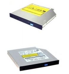 IBM Express IBM Ultraslim Enhanced SATA Multi-Burner (46M0902)