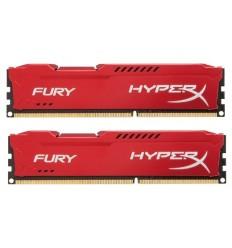 Kingston HyperX DDR-III 8GB (PC3-14900)