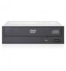 HP SATA DVD-RW