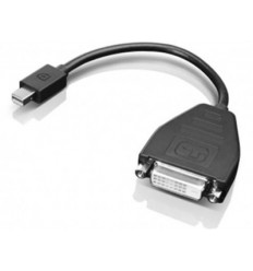 Lenovo Mini-DisplayPort to DVI Cable
