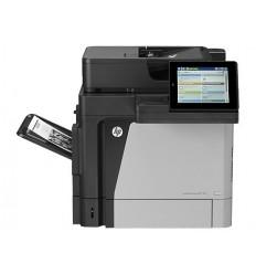 HP Inc. LaserJet Enterprise M630dn (p)