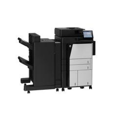 HP Inc. LaserJet Ent Flow M830z MFP (p)