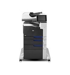 HP Inc. Color LaserJet Enterprise 700 M775f MFP (p)