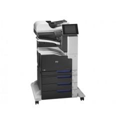 HP Inc. Color LaserJet Enterprise 700 M775z MFP (p)