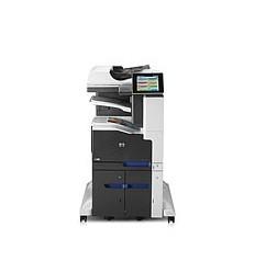 HP Inc. Color LaserJet Enterprise 700 M775z+ MFP (p)