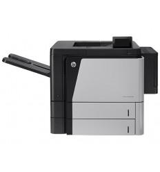 HP Inc. LaserJet Enterprise 800 Printer M806dn (A3)
