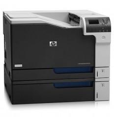 HP Inc. Color LaserJet Enterprise M750dn Printer (A3)