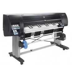 HP Inc. Production Designjet Z6600 Printer (60'')
