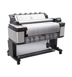 HP Inc. Production Designjet T3500 MPF (36'')