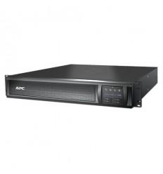 APC by Schneider Electric 1500vа APC Smart-UPS X 1500VA