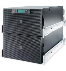 APC by Schneider Electric APC Smart-UPS RT RM