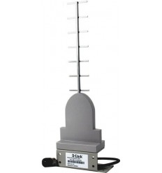 D-Link ANT24-1201