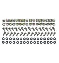 APC by Schneider Electric к источникам бесперебойного питания APC M6 Hardware Kit