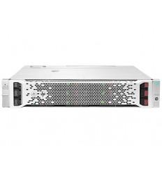 HPE D3600 LFF 12Gb SAS Disk Enclosure (2U)