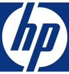 HP Inc. 174 г