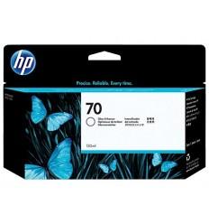 HP Inc. 70 усилитель глянца для DJ Z3100