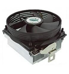 Cooler Master для процессора DK9-9GD4A-0L-GP для AM3