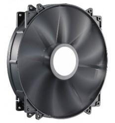 Cooler Master для корпуса MegaFlow 200 Silent Fan (R4-MFJR-07FK-R1 )