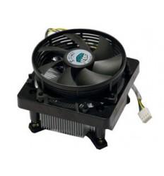 Cooler Master для процессора CI5-9IDSP-PL-GP retail