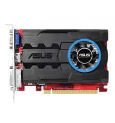 ASUS R7240-1GD3 AMD Radeon R7 240