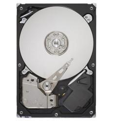 Seagate HDD SATA Seagate 500Gb