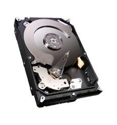 Seagate HDD SATA Seagate 3000Gb