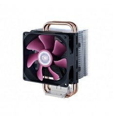 Cooler Master для процессора Blizzard T2 (RR-T2-22FP-R1)