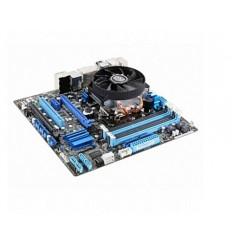 Cooler Master для процессора Vortex 211Q (RR-V211-15FK-R1)