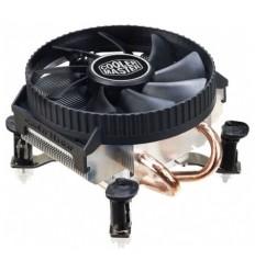 Cooler Master для процессора Vortex 211P (RR-V211-22FK-R1)