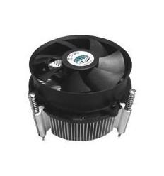 Cooler Master для процессора DP6-9GDSB-0L-GP для LGA1155