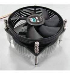 Cooler Master для процессора DP6-9GDSB-PL-GP для LGA1155