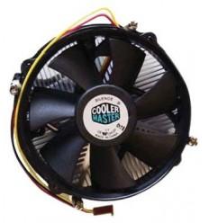 Cooler Master для процессора DP6-9EDSA-0L-GP retail