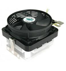 Cooler Master для процессора DP6-9HDSA-0L-GP retail